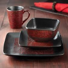 Nautical Themed Dinnerware Sets - dinnerware for less overstock com