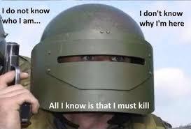 pubg memes funny pubg meme screenshots general discussion outfox