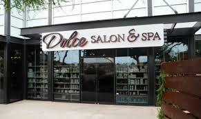 nail salons scottsdale quarter glamour nail salon