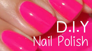 make your own gel nail polish mailevel net