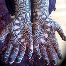 27 best beautiful henna tattoo designs images on pinterest