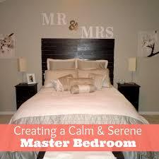 exellent master bedroom redo throughout decorating ideas decorating master bedroom redo
