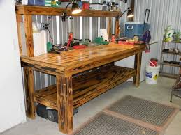 Diy Portable Workbench With Storage Free Plans by 25 Unique Reloading Bench Plans Ideas On Pinterest Reloading