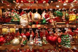 best places to buy decorations cbs miami