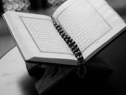 muslim archives u2014 jewish journal