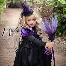 84 Best Witches Images On Pinterest Witches Halloween Witches by 41 Best Wicked Witch Of The West For Halloween Images On