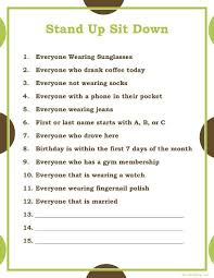 baby shower questions stunning design baby shower questions pretty ideas best 25 on