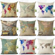 shabby chic pillows reviews online shopping shabby chic pillows