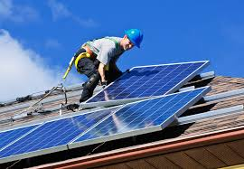why is it to solar panels why rooftop solar is disruptive to utilities and the grid