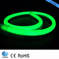 outdoor tube lighting exterior neon lights exterior neon lights suppliers and