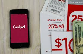 app to collect best black friday deals 10 gift card apps to save you time and money for the holidays gcg