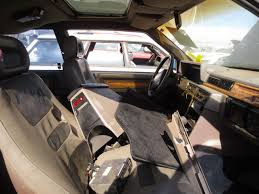 2017 volvo 780 interior volvo volvo trucks and car interiors junkyard find 1988 volvo 780 bertone coupe the truth about cars