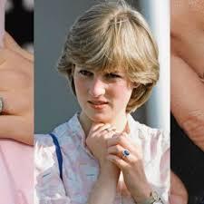 the rachel haircut on other women jennifer aniston hair evolution timeline of jen aniston s hairstyles