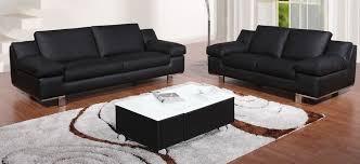 bricoartdeco quel cuir pour mon canapé et comment l entretenir