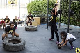 Crossfit Garden City Home Facebook Crossfit Monkey Bars In New Cairo Cairo Gyms