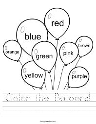 unique color coloring pages 43 remodel free coloring book