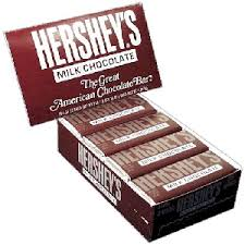Top 10 Chocolate Bars In The World Top 10 Highest Chocolate Producing Countries In The World