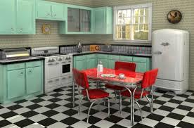 retro kitchen ideas adorable retro kitchen ideas my home decor guide