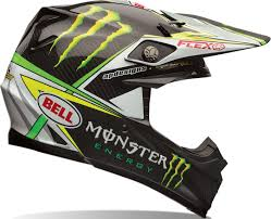 motocross gear melbourne bell helmets motorcycle motocross wholesale usa bell helmets