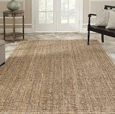Chris Madden Rugs Best Rug For Stairs Rugs Gallery Pinterest Oval Rugs And House