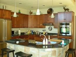 incredible kitchen island opinion small kitchen with island