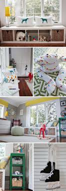 chambre kid 147 best chambre bebe images on child room nurseries