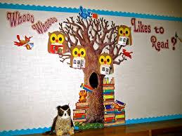 b u003eclassroom u003c b u003e decorating ideas library bulletin boards u0026 u003cb