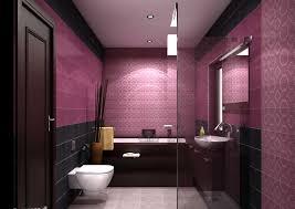 kleine badezimmer fliesen kleine badezimmer fliesen ideen alle ideen für ihr haus design