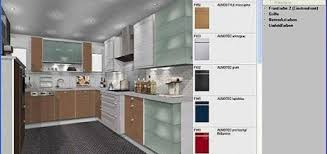 logiciel de plan de cuisine 3d gratuit logiciel plan cuisine 3d gratuit sofag