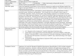 Creative Resume Builder Resume Cv Templates Amazing Online Simple Resume Maker Cv