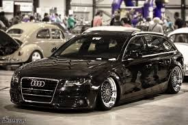 super lowered cars audi a4 b8 avant on bbs wheels low inspiring oh i can u0027t wait