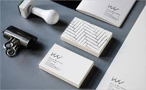 Interior Branding Design Krista Wittmann Interior Design London Logo Design Branding