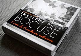 meilleur livre de cuisine livres de cuisine école ferrandi institut bocuse le combat des