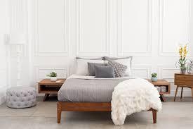 futon mattress futon mattresses futon sofa bed mattresses