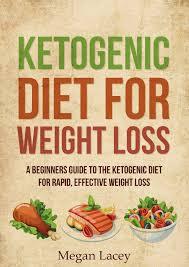 cheap diet rapid weight loss find diet rapid weight loss deals on
