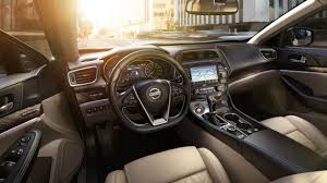new nissan altima 2018 the all new 2018 nissan maxima nissan canada