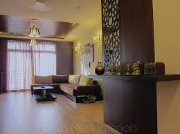 Puja Room Designs 6 Beautiful Pooja Room Designs Hasta Architects