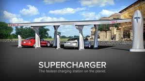 build your own ev charging station what is the difference between standard ev charging points and