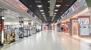 lexus dubai opening hours bahrain duty free car raffle draw no 303 lexus lc500 live