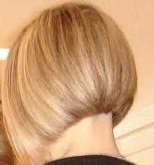 chelsea kane haircut back view photos undercut bob hairstyles back view black hairstle picture