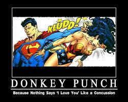 Superman Meme - 15 memes on superman and wonder woman that make them the most