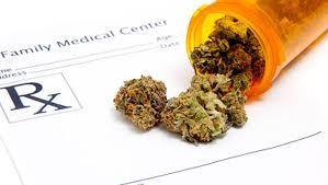 Colorado Flag Marijuana As Marijuana Refugees Flock To Colorado Will Medical Community