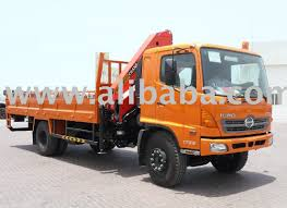 hino truck crane japan hino truck crane japan suppliers and