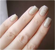 511 best nail images on nail html and