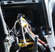 nissan 300zx stereo wiring diagram nissan wiring diagrams