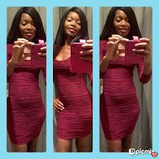 Seeking Limpopo Goorgeous Gorgeous Searching For A Single