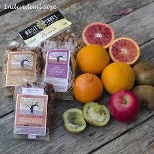 fresh fruit delivery monthly más de 25 ideas increíbles sobre fruit delivery en
