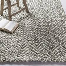 Home Depot Area Rugs Impressive Kitchen 8 X 10 Area Rugs The Home Depot For 8x10 Grey