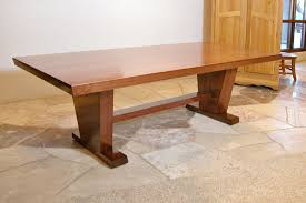 Cherry Dining Table Wonderfull Design Table Dining Strikingly Inpiration Dining Table