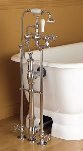 add shower head to bathtub faucet laura williams